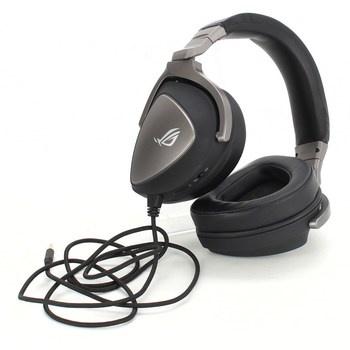 Herní sluchátka Asus ROG Delta Core