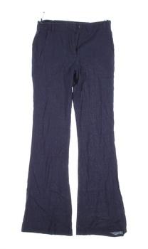 Dámské plátěné kalhoty French Connection