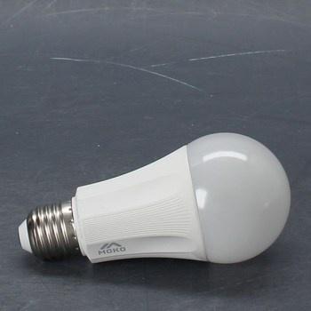 Žárovka MoKo Smart WiFi LED