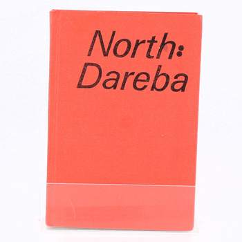 Sterling North: Kniha Dareba