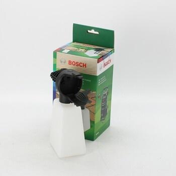 Tryska na mycí prostředek Bosch F016800595