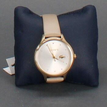 Dámské hodinky Lacoste 2001007