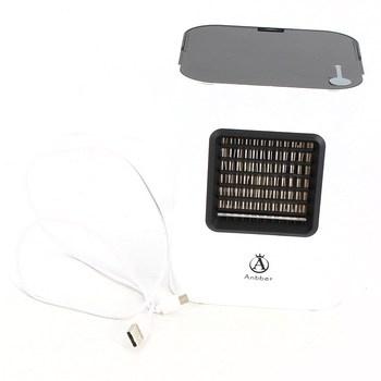 Ventilátor Anbber mobilní AB-OT010
