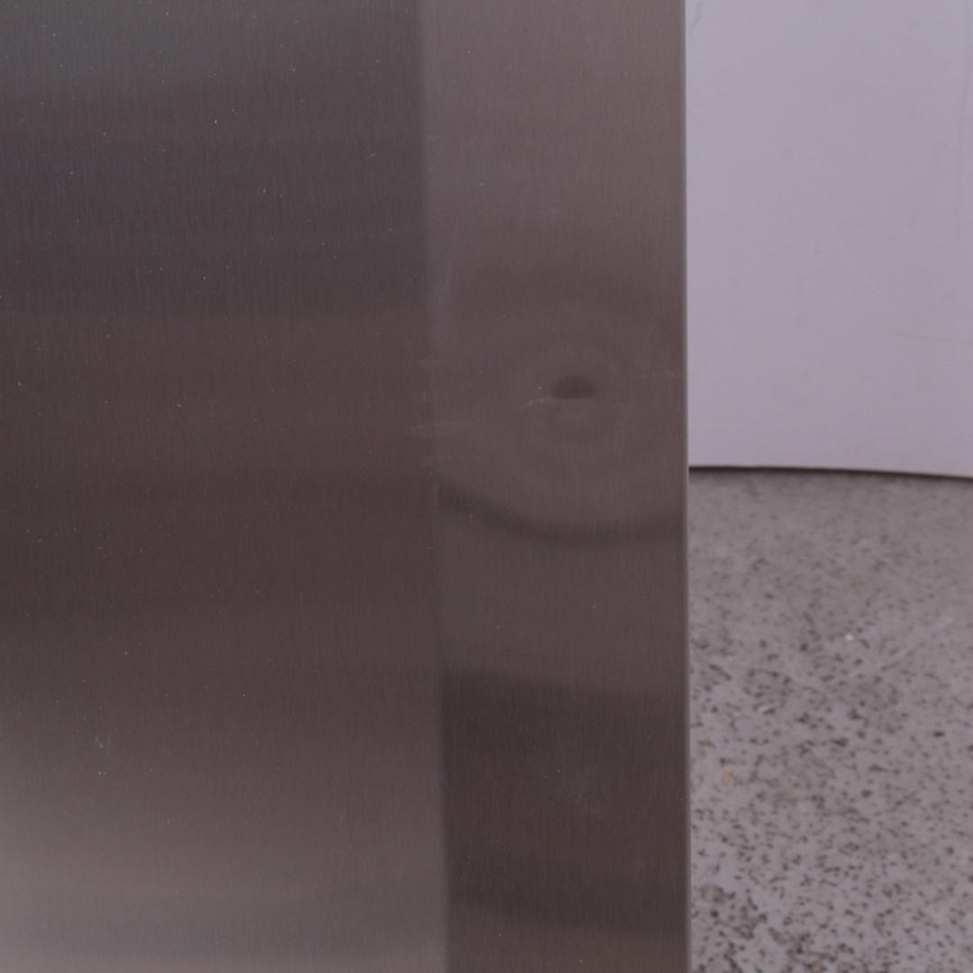 Nástěnný sušák na prádlo Brabantia Wallfix
