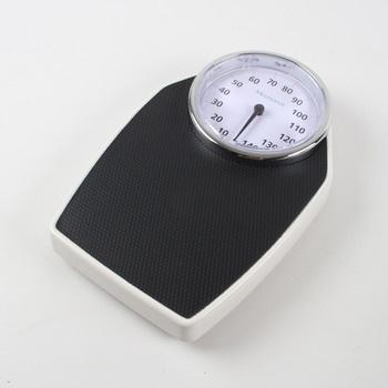 Osobní váha Medisana PSD - lékařská DT01