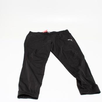Pánské kalhoty Puma 655770 06 vel. 3XL