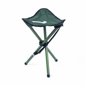 Rozkládací židle Spokey PATHOOK