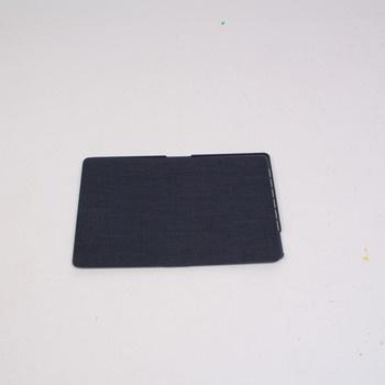 Ochranné pouzdro Incase Woolenex 15