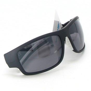 Sluneční brýle Alpina A8514