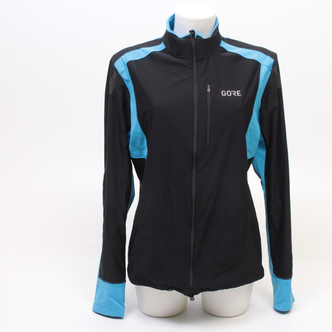 Bunda GORE WEAR Running Air Windstopper