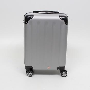 Cestovní kufr Valigo 20098