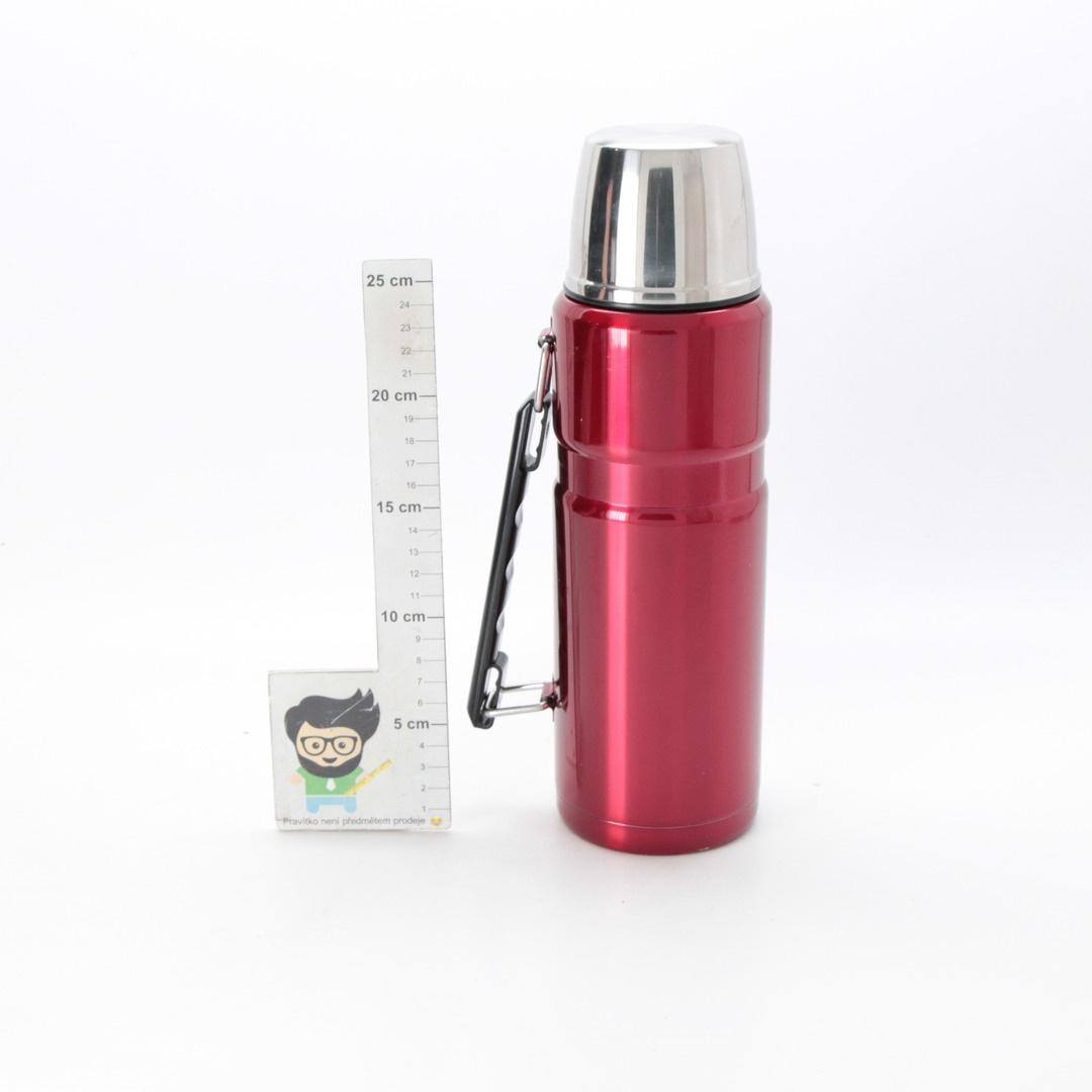 Termoska Thermos Genuine 1,2 l