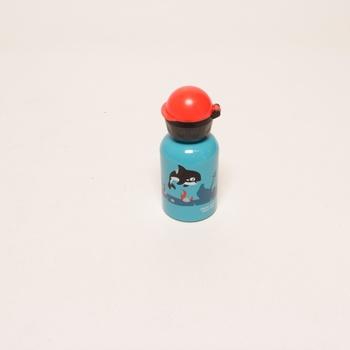 Dětská lahev Sigg 8623.50
