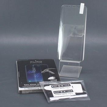 Tvrzené sklo Puro pro Samsung Galaxy S8 Plus