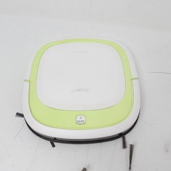 Robotický vysavač Ecovacs Deebot DA 60
