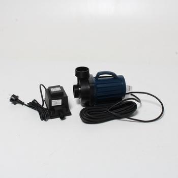 Jezírkové čerpadlo AquaForte RD755
