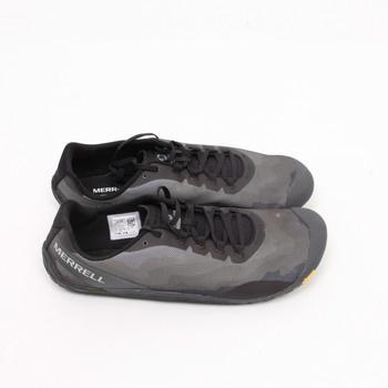 Pánská turistická obuv Merrell Vapor Glove 4