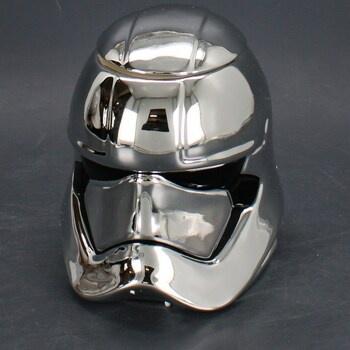 Dóza Star Wars 21653 Captain Phasma