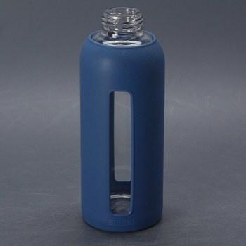 Láhev na pití Sigg Star modrá