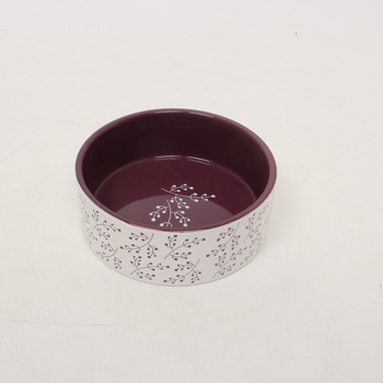 Miska Trixie Ceramic bowl