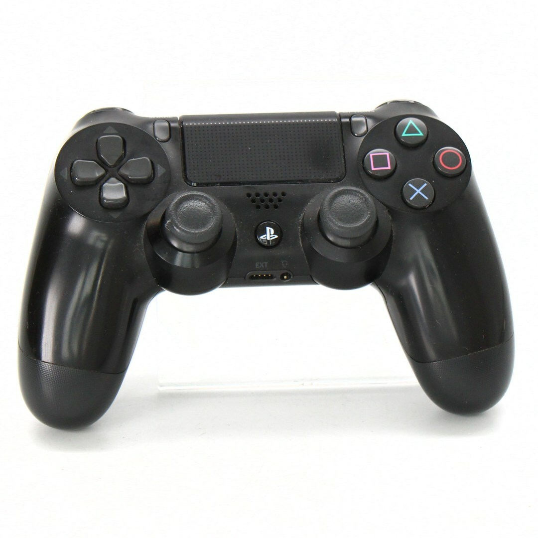 Bezdrátový ovladač Sony DualShock 4 pro PS4