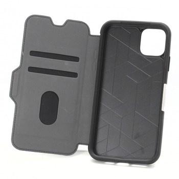 Pouzdro OtterBox Strada pro iPhone 11 ProMaX
