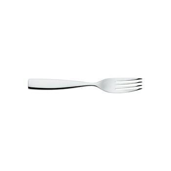 Vidličky Alessi MW03/2, 6 ks