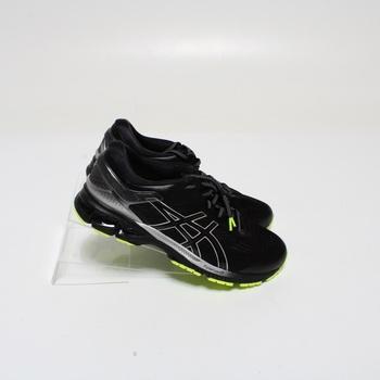 Běžecká obuv Asics 1011A686