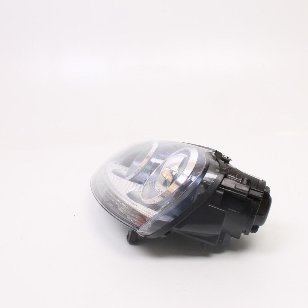 Světlomet ABAKUS 441-11A5L MLDEM3