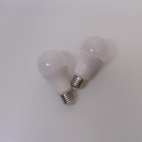 Led žárovky Osram 4058075819559 studená bílá