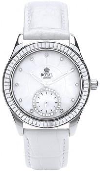 Dámské hodinky Royal London 21268-03