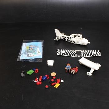 Dětská hra Playmobil 6938