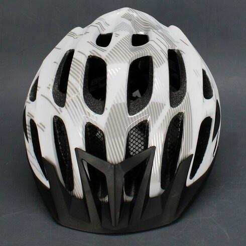 Cyklistická helma Uvex Flash