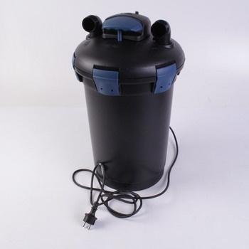 Akvarijní filtr Oase FP 3500