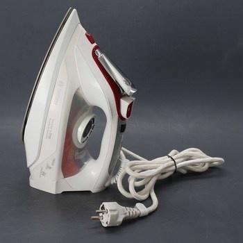 Parní žehlička Bosch Sensixx 'x DI90 bílá