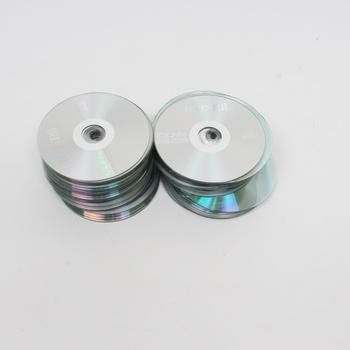 Balení CD-R Maxell 624037