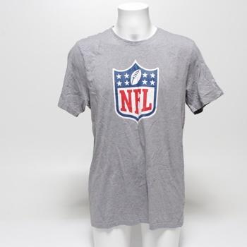 Pánské tričko New Era 11073668 vel. XL