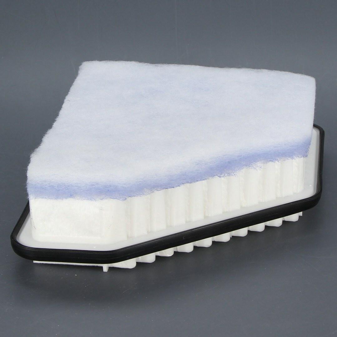 Vzduchový filtr Purflux A1306