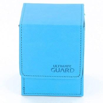 Kožený box Ultimate Guard UGD010147
