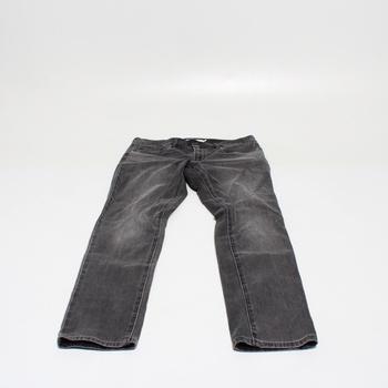 Dámské skinny džíny 711 Levi's 18881