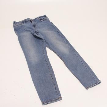 Dámské džíny Vero Moda VMSOPHIA modré