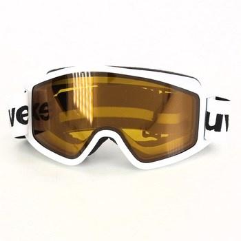 Lyžařské brýle Uvex G.GL 3000 LGL