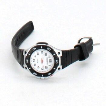 Pánské hodinky calypso K5758/6