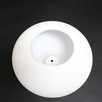 Závěsné svítidlo Eglo 75354