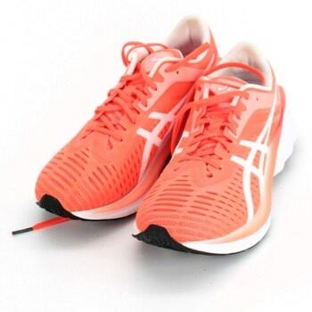 Dámské běžecké boty Asics NOVABLAST TOKYO