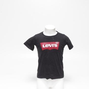 Chlapecké tričko Levi's E8157 Vel. 110
