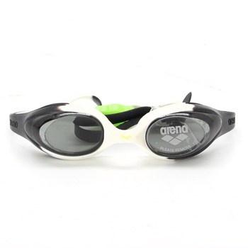Plavecké brýle Arena Spider Jr Mirror