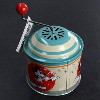Hrací skříňka Disney Mickey Mouse