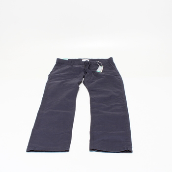 Pánské kalhoty Esprit Essential Chino 34W32L