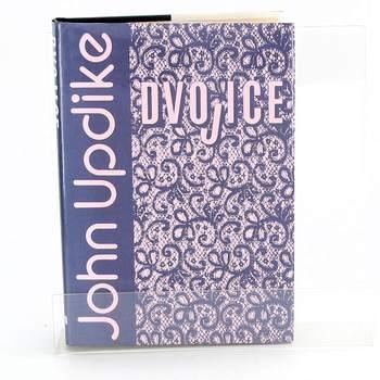Kniha John Updike - Dvojice